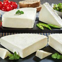Erzincan Tulum Peyniri 1kg.